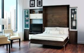 Wall bed kit Build Your Own Horizontal Murphy Beds Wall Beds Horizontal Murphy Bed Kit Full Walmart Horizontal Murphy Beds Wall Beds Horizontal Murphy Bed Kit Full