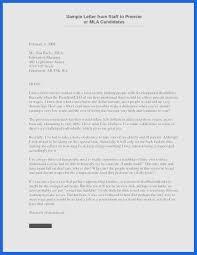 Letter Format Purdue Owl Cover Letter Purdue Owl New Purdue Resume