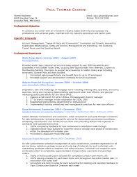 Beautiful Bank Of America Personal Banker Job Description