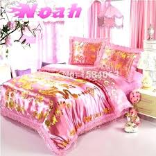 gold duvet cover queen pink and gold bedding cotton silk oriental bedding set king gold dragon