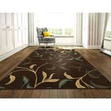 area rugs home depot non skid area rug outdoor rugs home depot