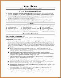 Resume Formats Downloads Free Free High School Resume Template