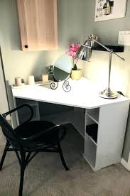 office floating desk small. Cool Office Floating Desk Small
