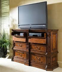 Large Bedroom Chest Of Drawers Large Bedroom Dresser By Fine Furniture Design Wolf And Gardiner