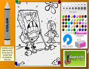 Small Picture Painting Games Free Online Painting Games