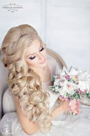 loose curls wedding hair belle the magazine Wedding Hairstyles Loose Curls Wedding Hairstyles Loose Curls #19 wedding hairstyles loose curls