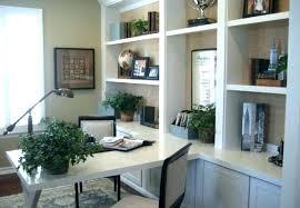 t shaped office desk furniture. Beautiful Desk T Shaped Office Desk Furniture  For Two People Home All Ideas  On R