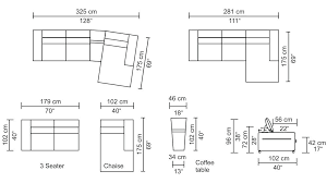standard sofa dimensions sofa dimensions furniture explained standard in cm standard couch dimensions mm