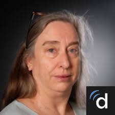 Dr. Nell L. Stinson, MD | Burlingame, CA | Obstetrician ...