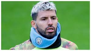 Manchester city will give an emotional farewell to legendary striker kun agüero when his contract ends this summer. ten seasons later, kun agüero will cease to be a manchester city footballer. Fc Barcelona La Liga Aguero Overtakes Depay To Edge Closer To Barcelona Move Marca