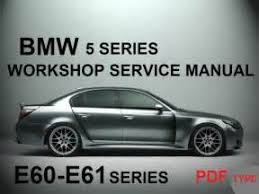 bmw wiring diagrams e61 images led light wiring diagram e60 bmw 5 series wiring diagrams emanualonline
