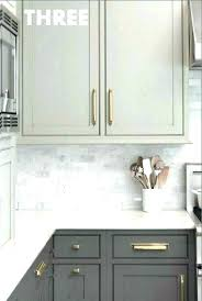 gold cabinet hardware.  Gold Gold Cabinet Pulls Brushed Hardware Drawer Kitchen Brass Handles T Bar Door  Pull Knobs Hole Centers   And Gold Cabinet Hardware S