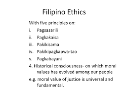 on moral values essay on moral values