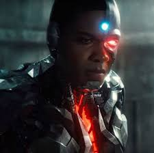 Discover ray fisher's biography, age, height, physical stats, dating/affairs, family and career updates. Jl Ray Fisher Thanks Zack Snyder For Empowering Him As Black Actor