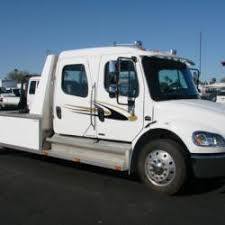 Freightliner Pickup Truck 4x4 for Sale, Used Semi Trucks for Sale by ...