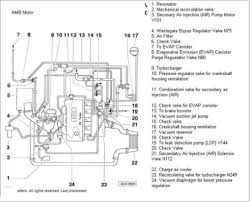 2005 audi a4 engine diagram ~ wiring diagram portal ~ \u2022 Car Engine Cooling Diagram audi b5 part diagrams wiring diagram library u2022 rh wiringboxa today audi a4 cooling diagram 2001 audi a4 engine diagram