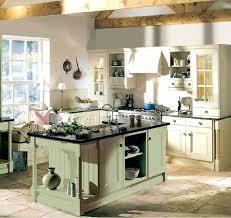 white country cottage kitchen. Simple White Cottage Kitchen Islands Splendid Country  Cabinets Shabby White Wooden Grey And White Country Cottage Kitchen