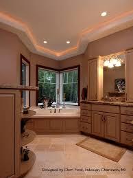 gallery of installations bathrooms al 1