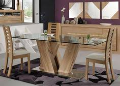 modern glass dining table. Wonderful Dining Modern Wood And Glass Dining Table