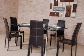 dining table set in nigeria. dining-table-rectangular-marble dining table set in nigeria
