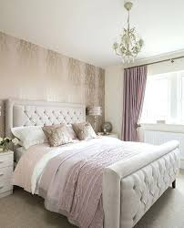 cream bedroom furniture. Cream And White Bedroom Ideas Gorgeous Plush Pink Master . Furniture E