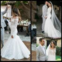 Wholesale <b>Bride</b> Lace Sleeves Slim for Resale - Group Buy Cheap ...