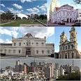 imagem de Santa Maria Rio Grande do Sul n-5