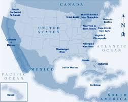 Ocean Charts California California Mexico Nautical Charts