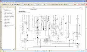 jcb compact service manuals 2011 jcb 6 6c 6d