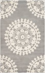 medium size of medallion area rug medallion area rug target mohawk home caravan medallion printed nylon