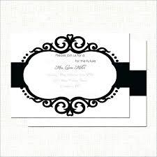 Wedding Layout Generator Wedding Invitation Templates Maker Wedding Invitations Free