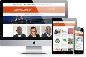 How To Quote A Website Request A Quote Web Design Nigeria Ckdigital