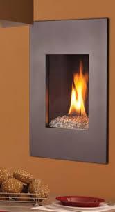 nicollet direct vent 12 500 btu high efficiency natural gas 66 27 lp