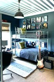 guys room decor guys room decor bedroom decorations guys bedroom decor perfect guy room decorations home guys room decor  on wall decor for guys dorms with guys room decor hipster room ideas for guys room decor hipster