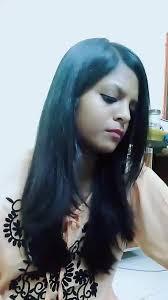 🦄 @priyanarayan75 - Priya Narayan - Tiktok profile