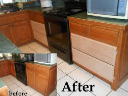 kitchen cabinet drawers. Kitchen Cabinets Drawers Replacement 84 With Cabinet