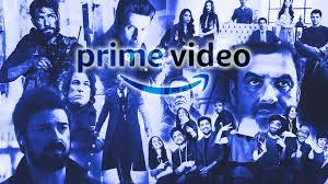 8 best amazon prime original web series