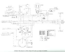 international scout wiring diagram automotive wiring international scout wiring diagram wiring%202 2 jpg opt860x683o0%2c0s860x683