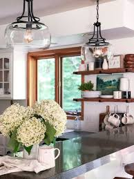 Kitchen Remodel Budget Kitchen Remodel On A Budget The Reveal Grace In My Space
