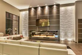 Interlam Design Interlam Mdf Wavy Wall Panels 3d Wall Panels