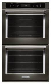Gas Double Oven Wall Best 25 Electric Wall Oven Ideas On Pinterest Consumer Reports
