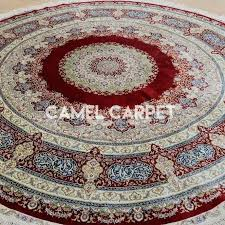 circle area rugs foot round rug round red rug round wool rugs rugs cream rug red circle area rugs