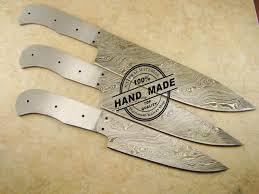 Professionale Kitchen Knife 20 Cm8Professional Kitchen Knives
