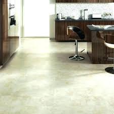 colored concrete floors. Concrete Floor Stain Colors Paint Designs Colored Basement Floors
