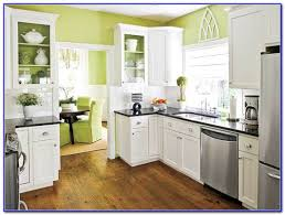 Painting For Kitchen Walls Green Paint For Kitchen Walls Yes Yes Go
