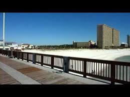 seachase panama city beach. Fine Panama Panama City Beach Seachase Condo Pier Park View Video And A