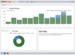 business mileage tracker free business mileage tracking