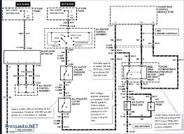 air conditioner wiring diagrams ford mustang wiring diagrams