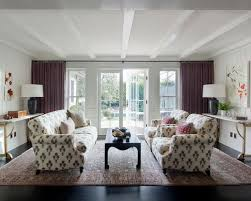 houzz living room furniture. Beach Style Living Room Ideas Design Photos Houzz Furniture N