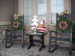 handmade outdoor christmas decorations. and design handmade diy easy outdoor christmas decorations home furniture fresh decoration decor t